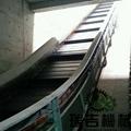 废料链板输送机 4