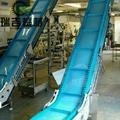 爬坡皮带输送机 3