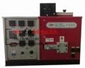 熱熔膠機RX-106A高保有量