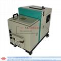 廠家直銷熱熔膠機-15L熱熔膠