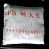 FB膨脹型耐火包