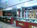 珠寶櫃 1