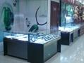 珠寶櫃 3