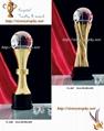 Star-Trophy.Star-Awards.Star-Medals.Star-Trophies.Star-Crystal.