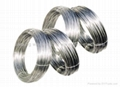 China Supplier fireproof stainless steel