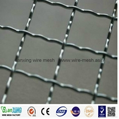 304 316L stainless steel wire mesh