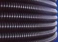 HDPE螺旋保護管