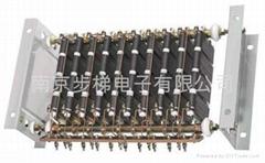 ZX2 电阻器(ZX2-1,ZX2-2)