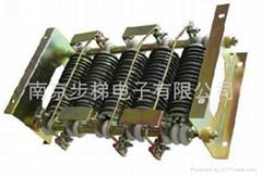 ZX10(ZX15)电阻器