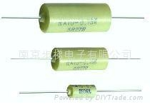 RX70精密线绕电阻
