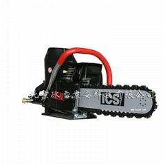 金刚石链锯混凝土链锯ICS680GC-12