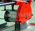 石材瓷砖切割机 BX1200 2