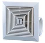 綠島風天花板管道式換氣扇BPT10-22-BH