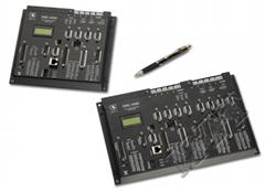 DMC-40x0 高端独立式控制器