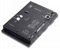 CDS-3310單軸 控制+驅