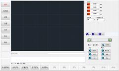 PMC系统 开放式数控系统