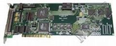 DMC-9940 Galil步進控制卡