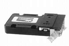 精密平台-線性定位系統MT42-30-LM
