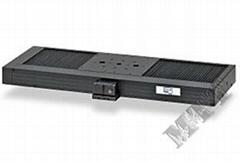 一維直線精密平台 PMT 160-LM