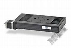 一維直線精密平台PMT 160-SM
