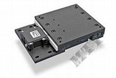 一維直線精密平台 MT105-50-LM