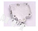 壓電陶瓷電機ST
