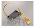 壓電陶瓷電機EDGE