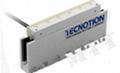 TECNOTION UF系列無鐵芯直線電機 1