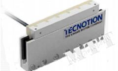 TECNOTION UF系列無鐵芯直線電機
