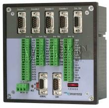 motrona旋轉剪和偏心剪控制器MC700-CT701