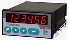 motrona旋轉剪切和印刷輥控制器 CT340/CT641