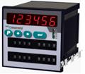 motrona双SSI编码器输入位置显示表IA-ID-IR系列 1