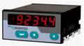 motrona增量式編碼器計數器DX345-348/DX342 1
