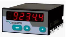 motrona增量式编码器计数器DX345-348/DX342