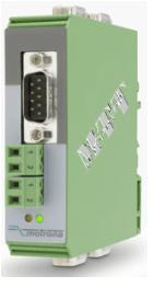 motronaSINCOS编码器分配器SV210/SV211 1