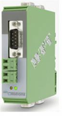 motronaSINCOS编码器分配器SV210/SV211