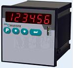 motrona安全控制运动监测器MS640