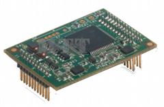 XCD-EDGE-BD-03 控制驅動器