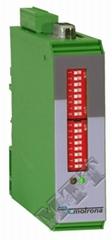 脈衝電平/方向轉換隔離模塊