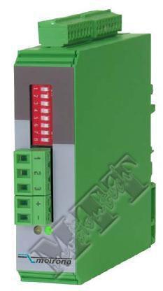 编码器信号分配/切换模块 GV210 1