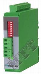 編碼器信號分配/切換模塊 GV210