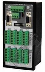 編碼器脈衝分配器 1 to 8+1