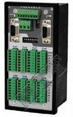 编码器脉冲分配器 1 to 8+1