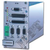 編碼器脈衝分配器 1 to 6
