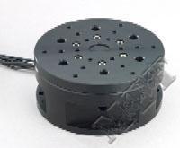 Nanomotion R150 压电陶瓷马达驱动转台