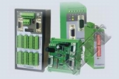 motrona Interface(信號轉換模塊)
