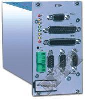 飞剪控制器-CT150