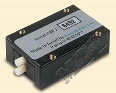 壓電陶瓷馬達- HR-2