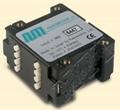 壓電陶瓷電機- HR-8