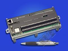 RIO-47200可編程邏輯控制器